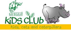 KIDS CLUB LOGO 1