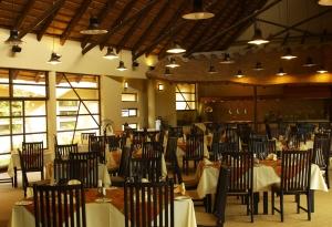 Didima Restaurant