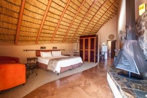 uKhahlamba-Drakenbserg, KwaZulu-Natal, South Africa