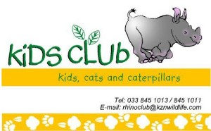 Kids Club card_1